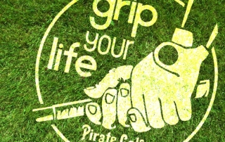 Grip Your Life